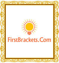 FirstBrackets