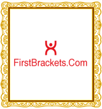 FirstBrackets-2