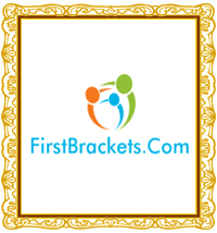 FirstBrackets-3