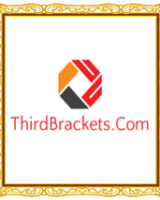 ThirdBrackets