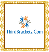 ThirdBrackets-2