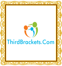 ThirdBrackets-3
