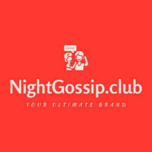 NightGossip.club